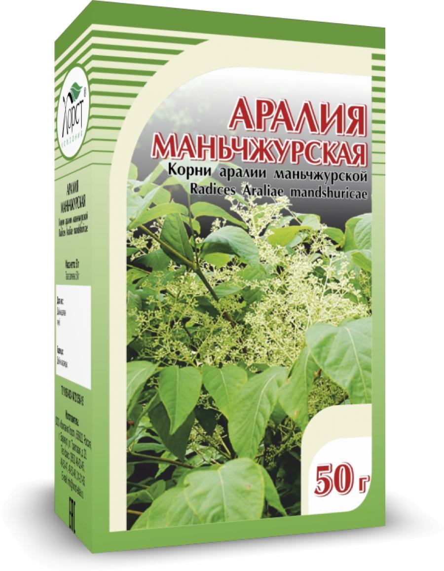 Аралия маньчжурская лечебные свойства и противопоказания польза и вред
